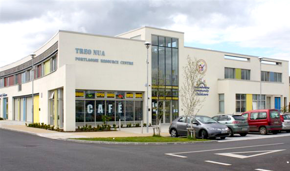 Treo Nua Resource Centre