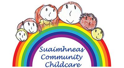 Suaimhneas Community Crèche